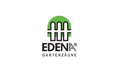 Gartenzaun EDENA