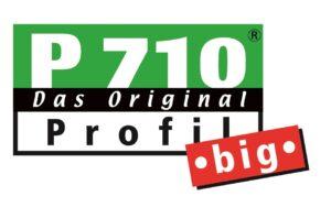 P 710 big