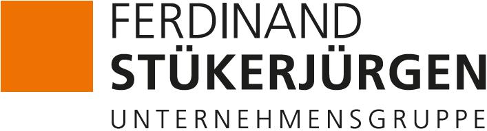 Ferdinand Stükerjürgen Unternehmensgruppe